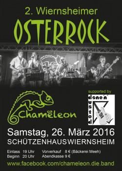 Chameleon_Flyer-Osterrock_2016